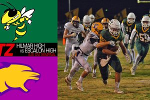 15 Hilmar vs Escalon.jpg