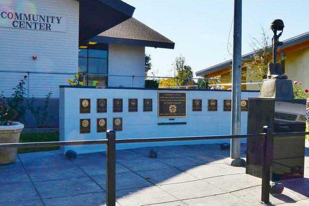 Riv Community Center