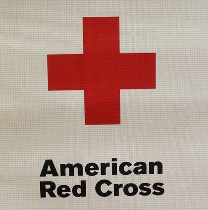 red cross pix.jpg