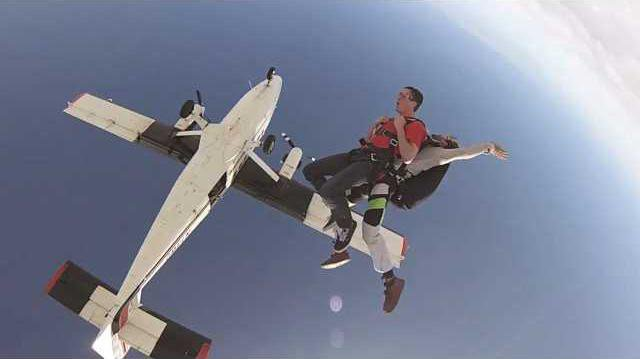 skydive page 3 copy