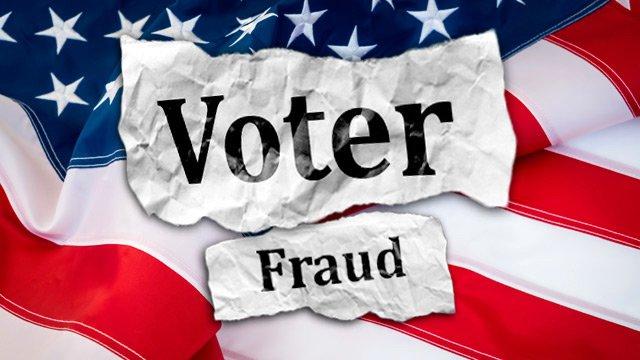 America-Voter-Fraud.jpg