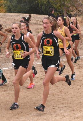 OAK GIRLS CC PIX.jpg