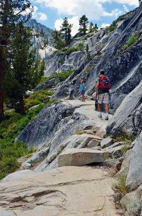 Cascade-Falls-Rock-Trail