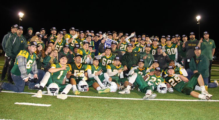 hilmar football pic1