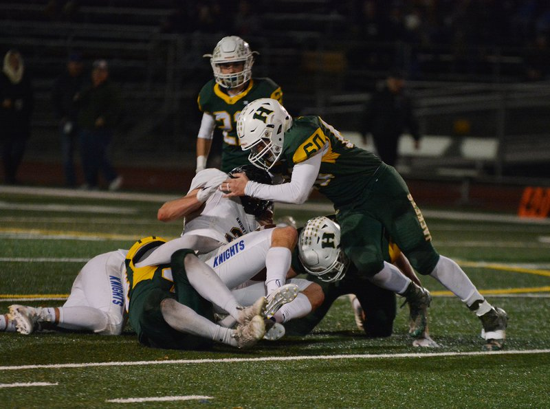hilmar football pic5