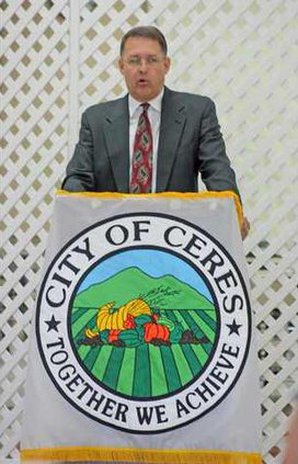 Mayor talks.tif