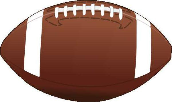 American-Football-Ball-Clip-Art-PNG.png