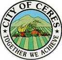 CitySeal