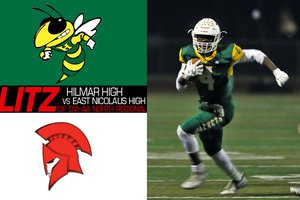 21 Hilmar vs East Nicolaus.jpg