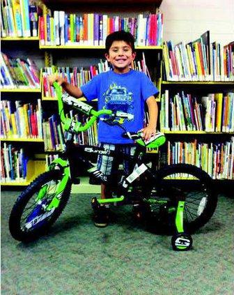 Boys bike winner.tif