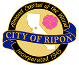 Ripon logo.png