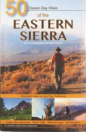 easten sierra page 3 copy