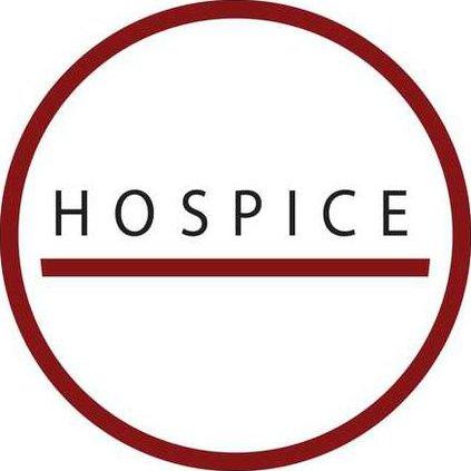 Hospice Media Logo.png