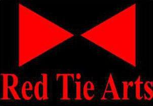 red tieg.png