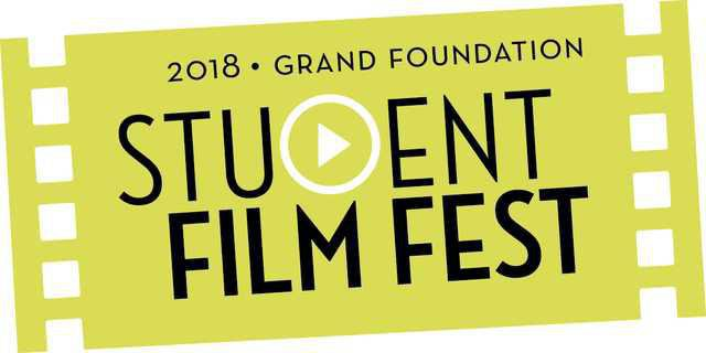Student film graphc.png