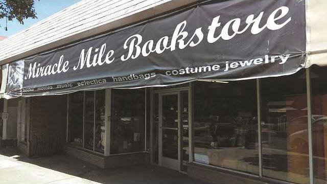 pic miracle mile books n copy