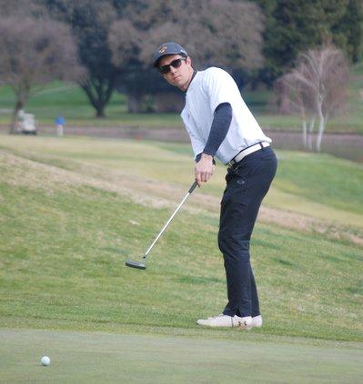 Golf myrtakis pix.JPG