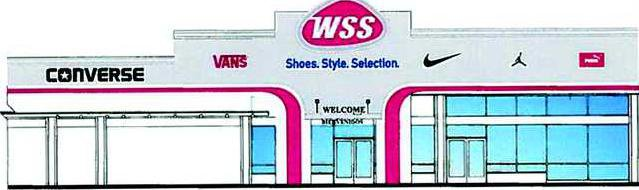 WSS front