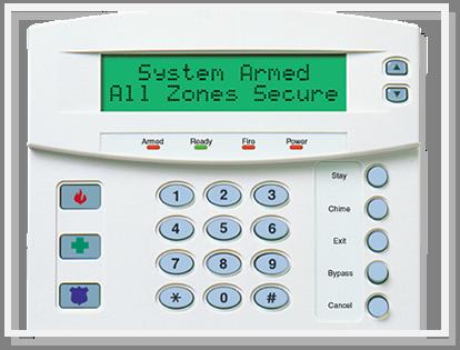burglar-alarm-keypad.png