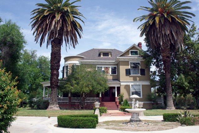 Whitmore Mansion.tif