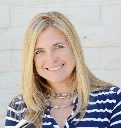 Teresa Hammond Mug NEW.JPG