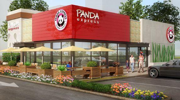 panda-express-o.jpg