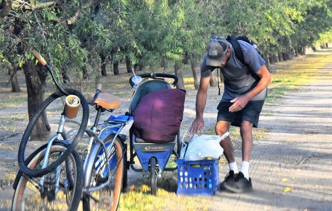 ripon homeless.jpg