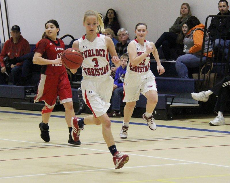 TC girls basketball 2