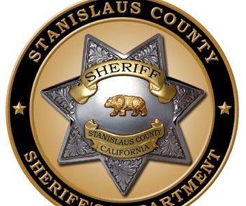 Stan. Co. Sheriff's.jpg