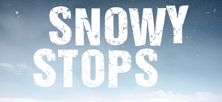 snowy-stops.png