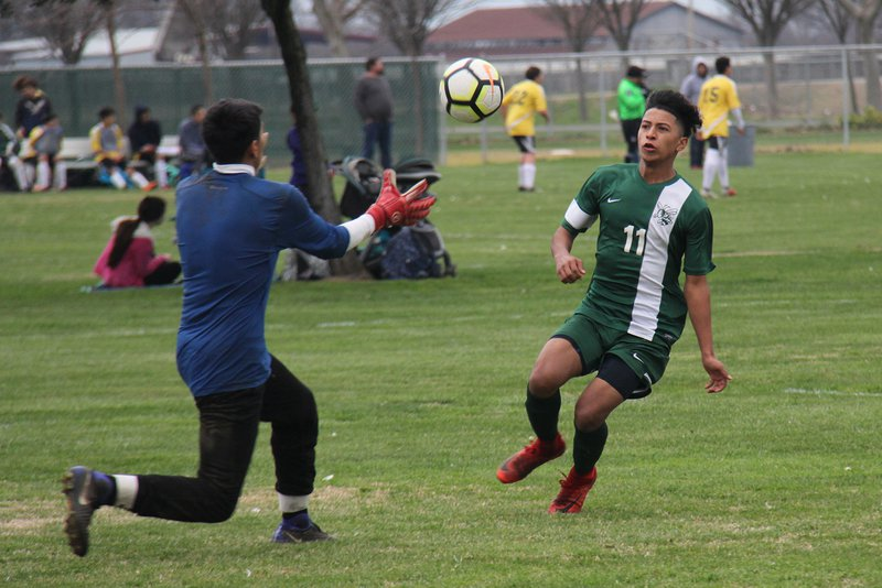 hilmar boys soccer 2