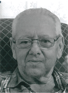 FERREIRA OBIT PHOTO.PNG