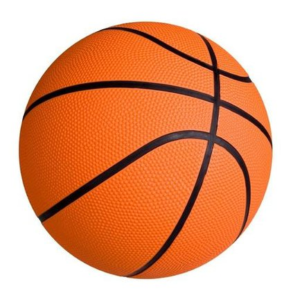 basket-balls-500x500.jpg