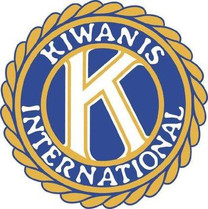 Kiwanis Giving recipients DSC_5444.jpg