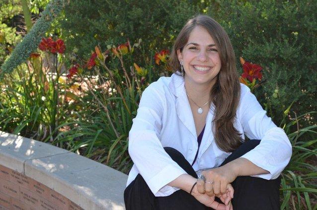 Dr. Lauren Brown-Berchtold.jpg