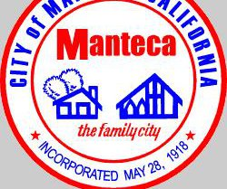 City of Manteca Logo.jpg