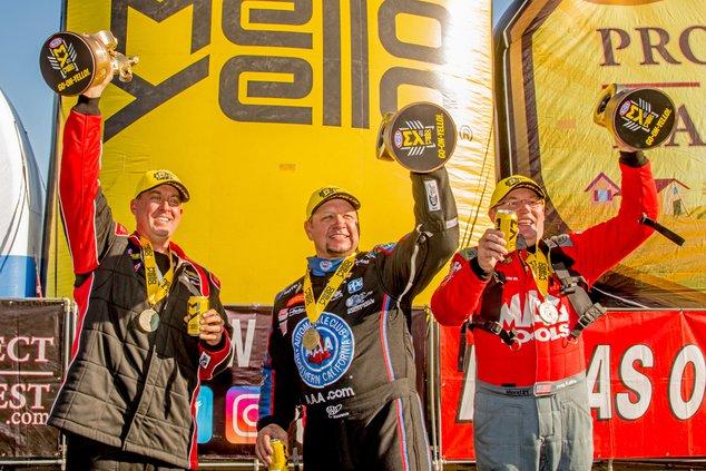 Race Winners pix.JPG