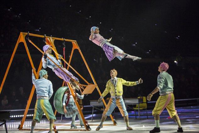Cirque pix.jpg