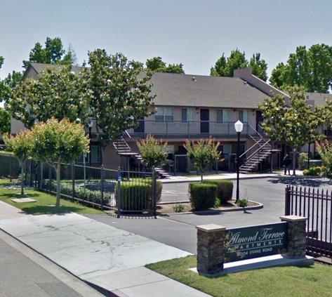 Almond Terrace.jpg