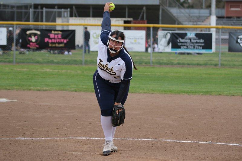 turlock softball1