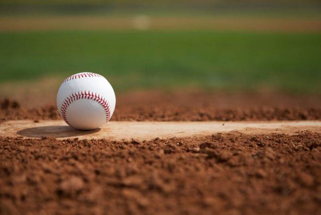 baseball-thinkstock_large.jpg