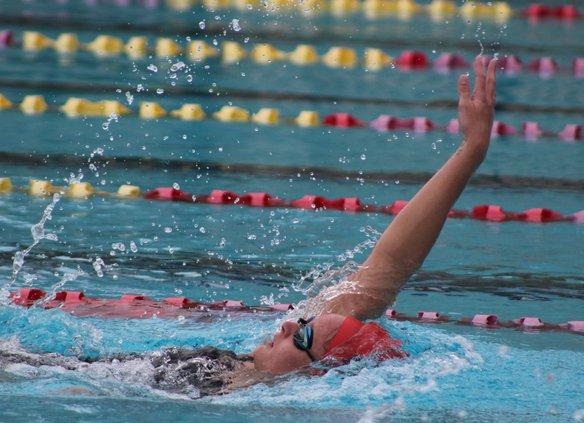 houck swimming pix.JPG