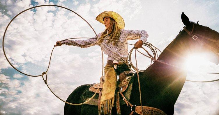 rodeo pix.jpg