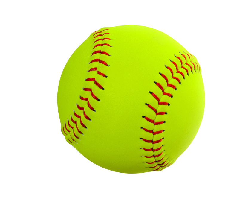 Softball Girls Off To 2-0 Start In VOL Play - Oakdale Leader