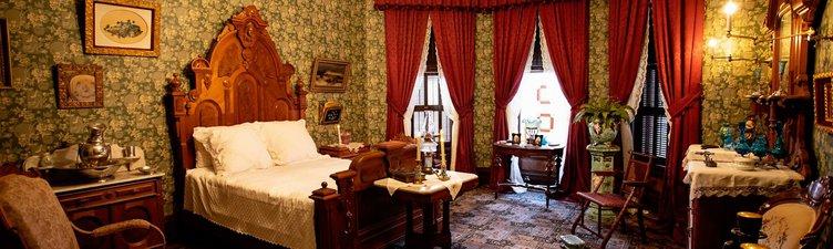 Bedroom pix.jpg