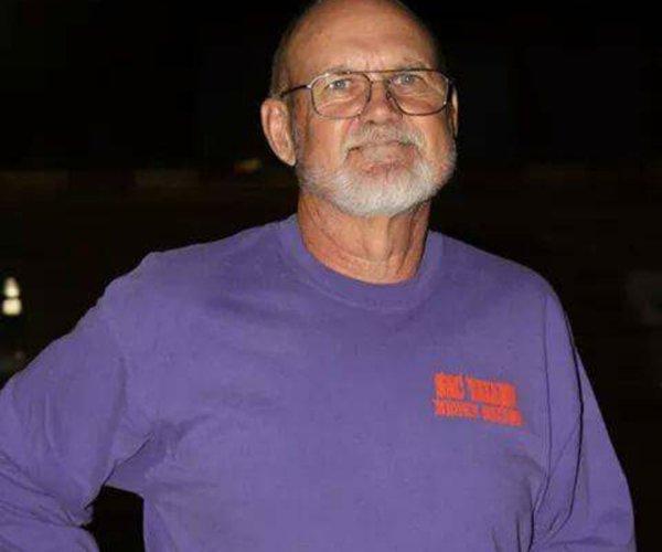 Bob Newman.jpg