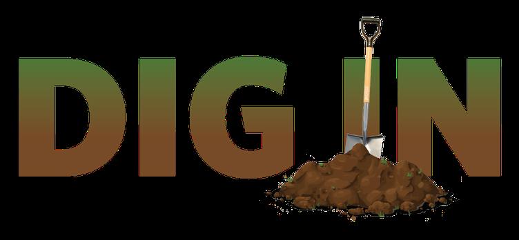 dig-in.png