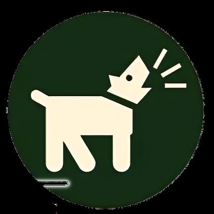 Dog Park logo.png