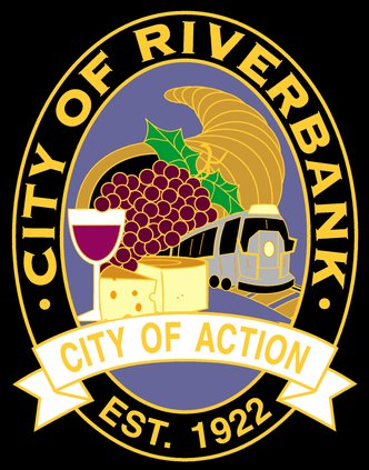 Riv City Logo.jpg