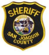 sheriff logo.jpg
